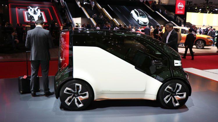 2018 (Full Year) Japan: Best-Selling Car Models and Mini ...