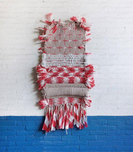 Union-of-Striped-Yarns-Industrially-printed-yarns-Dienke-Dekker-C