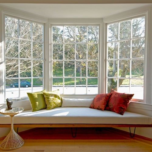Pinkarla Darby Lowman On House Extension Project  Pinterest Simple Living Room Window Design Ideas Inspiration