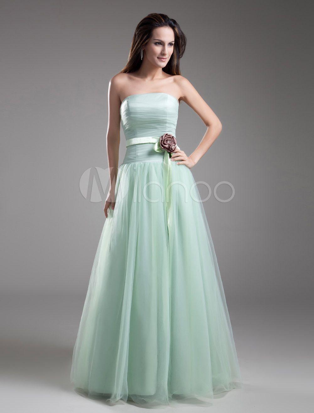 Famous Cheap Wedding Dress Sale Frieze - All Wedding Dresses ...