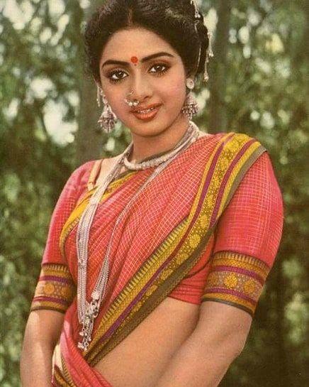 Indische Naturtitten Auf Film