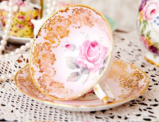 Boho Vintage China Hire For All Those Special Occasions  www.boho-vintage.co.uk