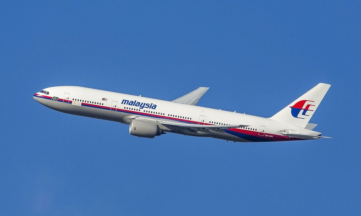 Malaysia Airlines With Images Malaysia Airlines Airlines