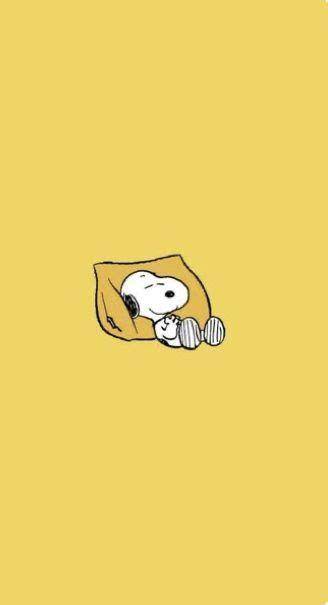 「Snoopy」おしゃれまとめの人気アイデア Pinterest Maria Day   スヌーピーの壁紙