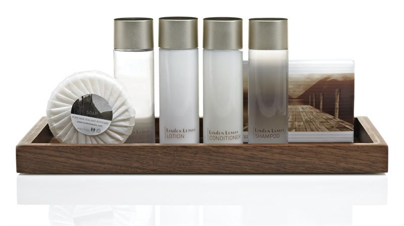 hotel bathroom amenities tray design ideas hotel decor