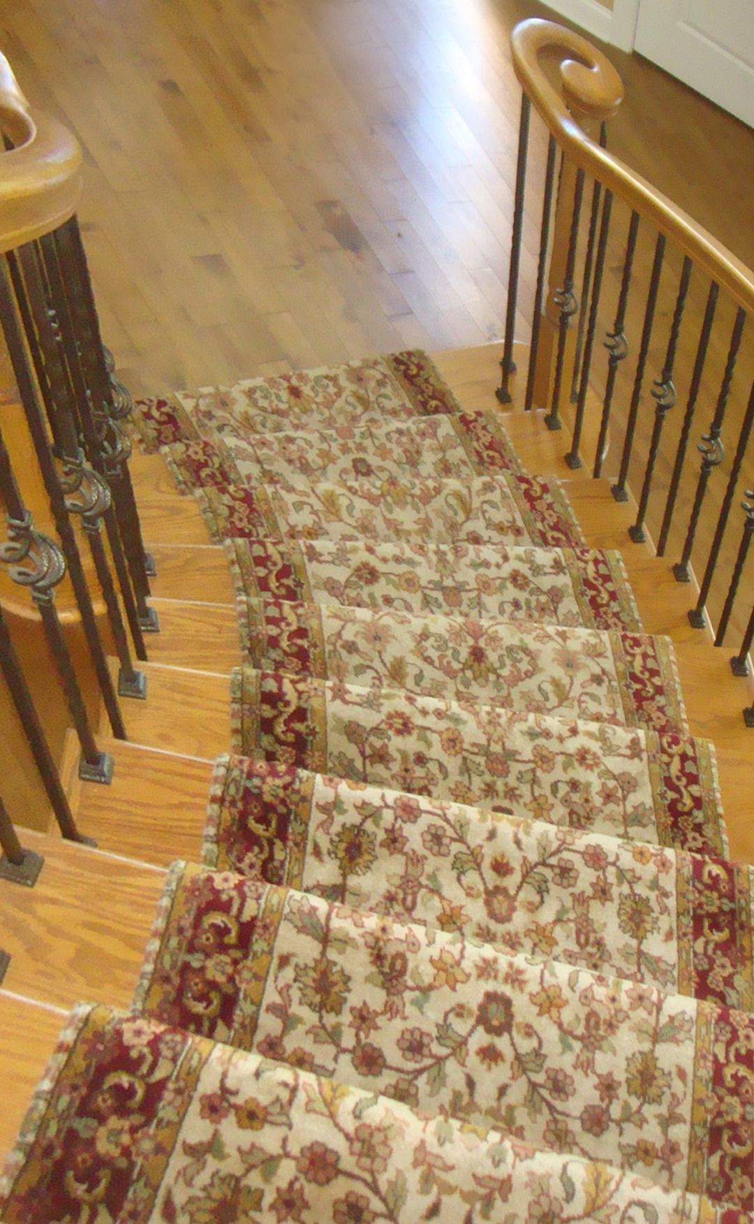 Best Oriental Rugs Interior Design — Nejad Rugs New Jersey 400 x 300