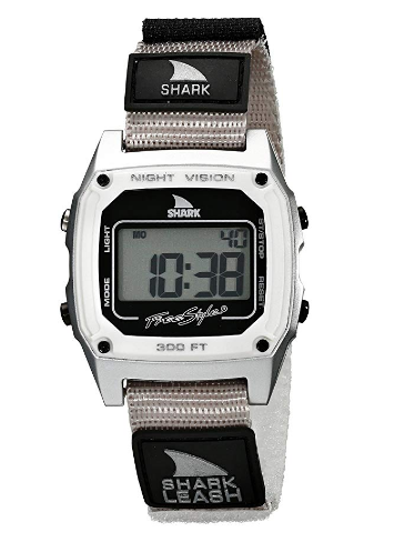 Freestyle Usa Shark Leash Watch 55 00 Menswatches Menwatches