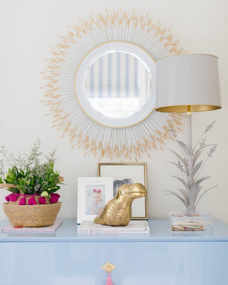 Wheat Table Lamp In 2020 Funky Lighting Stray Dog Designs Handmade Lighting