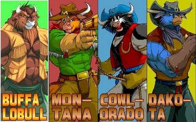 Wild West C O W Boys Of Moo Mesa Wild West Cowboys Cartoon Shows Old School Cartoons
