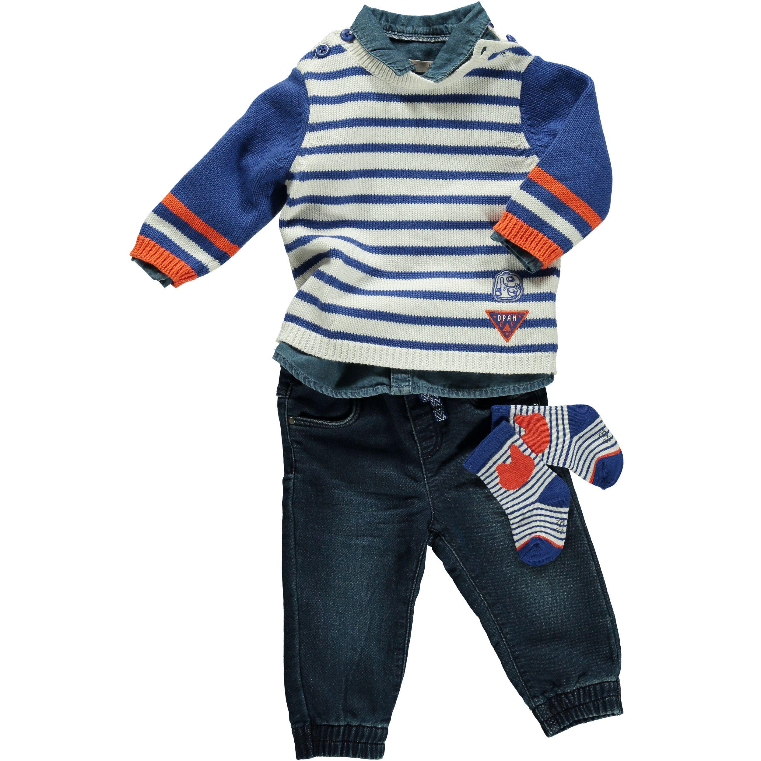 61c28b36e5f49  dpam  fashion  kid  boy  mode  enfant  garçon  outfit  ootd  collection   ete  printemps  summer  spring  rock  lake