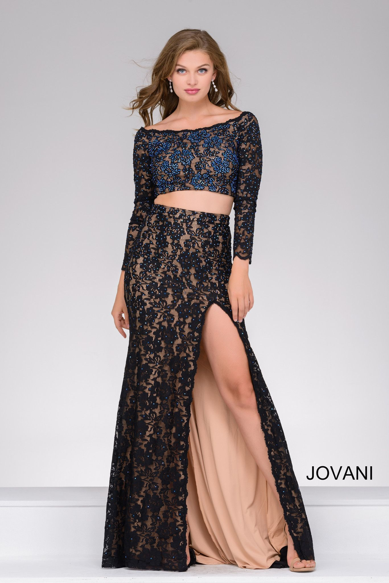 Jovani prom dress style products dresses and prom dresses