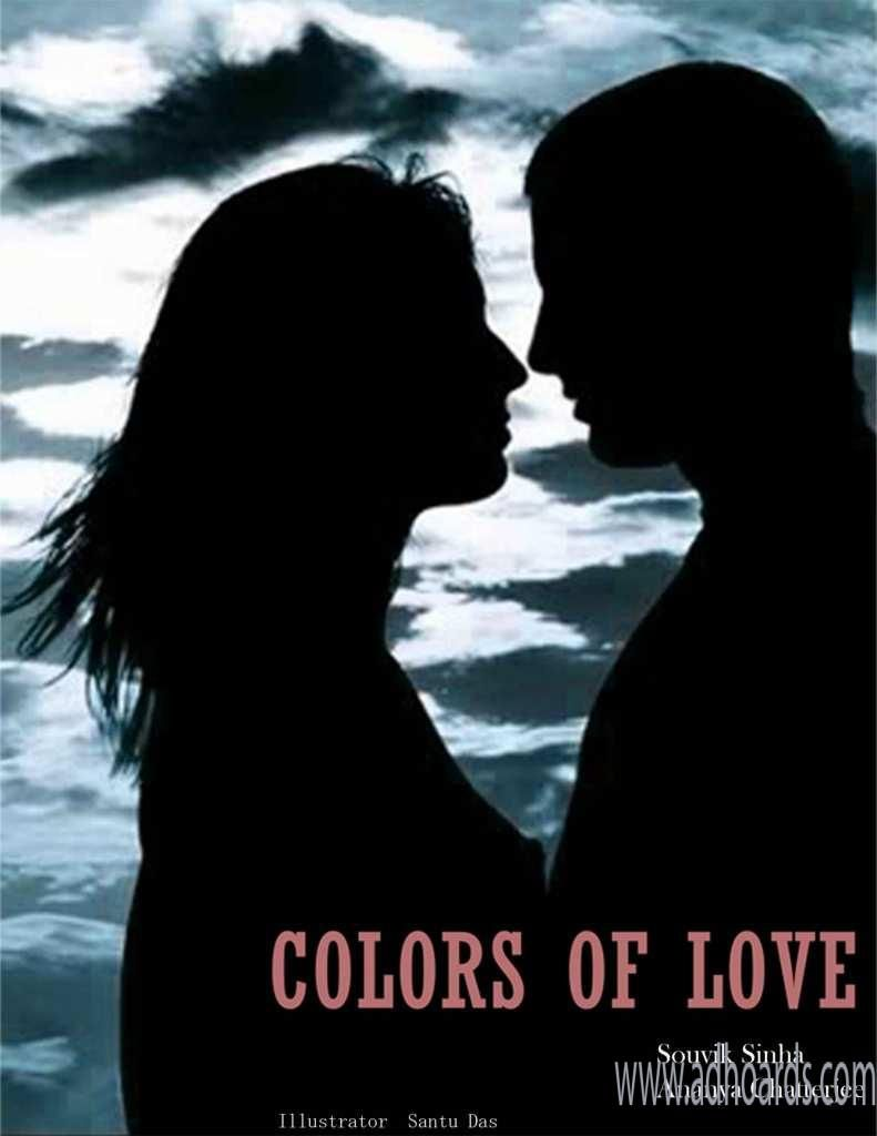 tragic love stories books