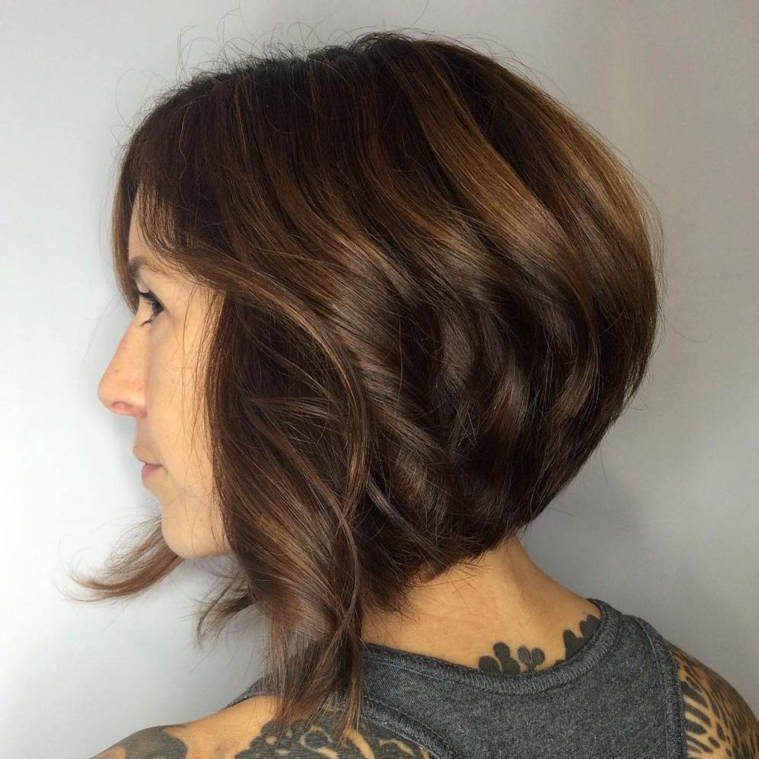 trendy inverted bob haircuts in hair galore and more