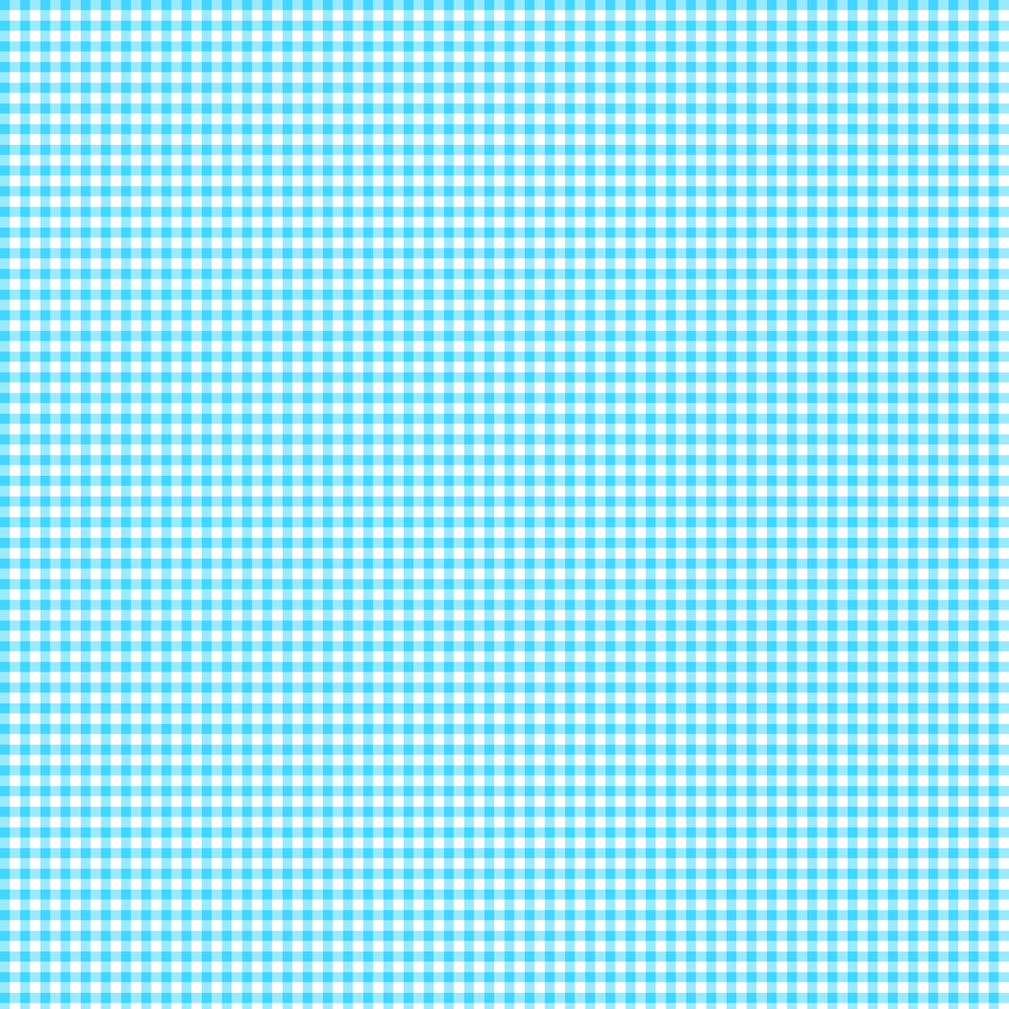 free digital and printable gingham scrapbooking paper II ...