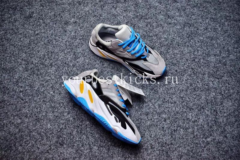 e85b752a734f0 G5 Version yeezy 700 boost ready to ship from yourbestkicks.ru.  streetwear   fashionstyle  kanyewest  yourbestkicks  yeezy350  yeezyzebra  yeezyoreo ...