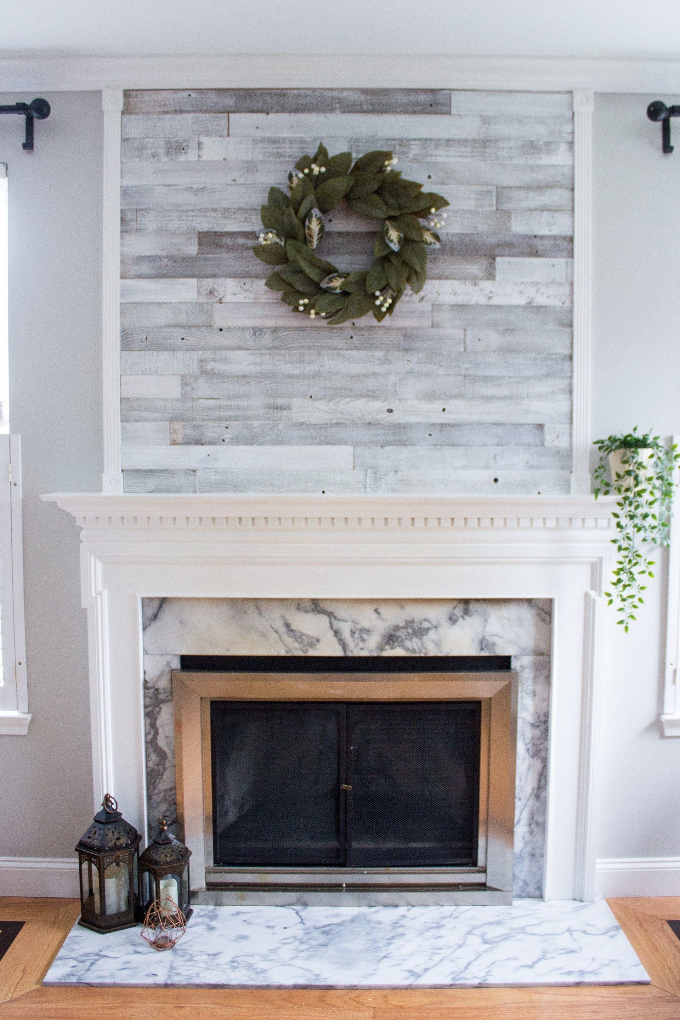 How To Shop Online For Fireplaces Stoves Accessories