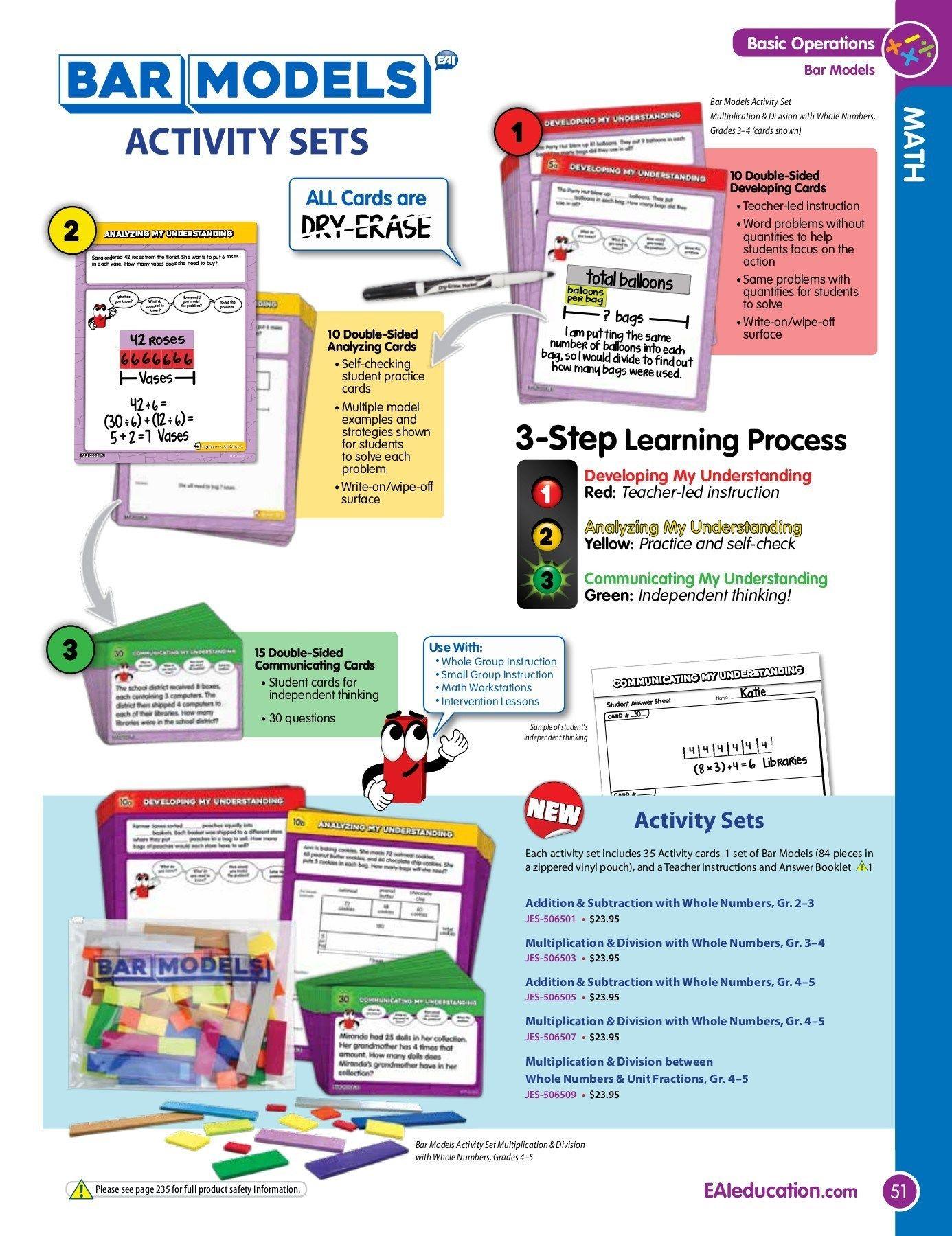 Algebra Review Worksheet Pics