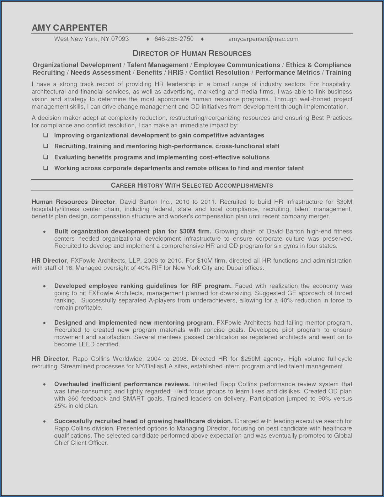 22 personal training business plan template resume