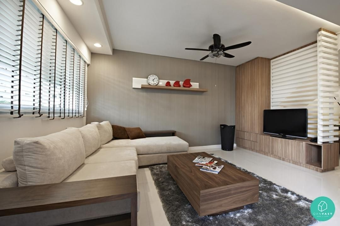 simple aesthetics can produce big stylish results here are 10