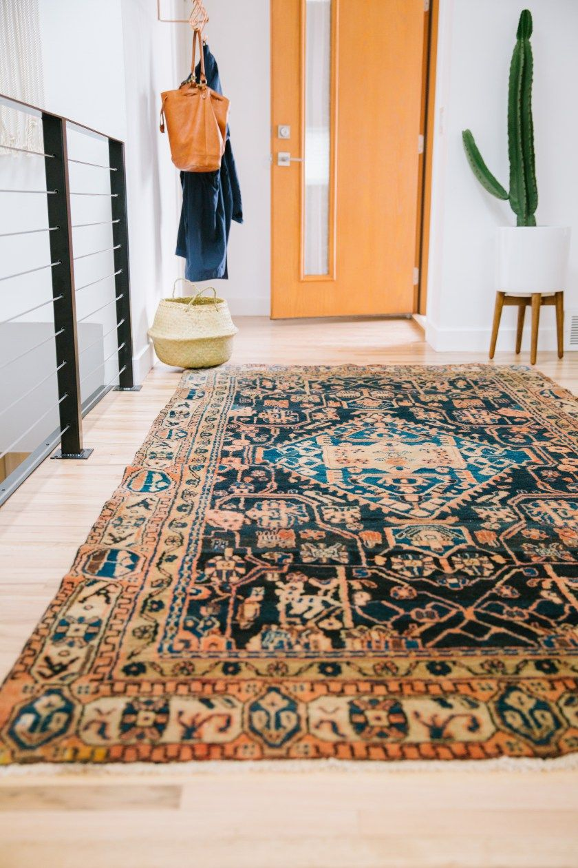 Product Carpet Decoration Rug Shopping Discount Carpet