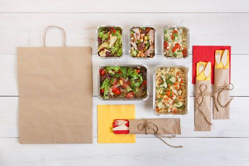 Organic food delivery healthy food pinterest organic food organic food delivery forumfinder Image collections