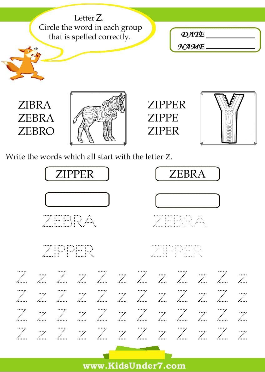 4 Letter Words Starting With Z Gplusnick News To Go 2 Pinterest