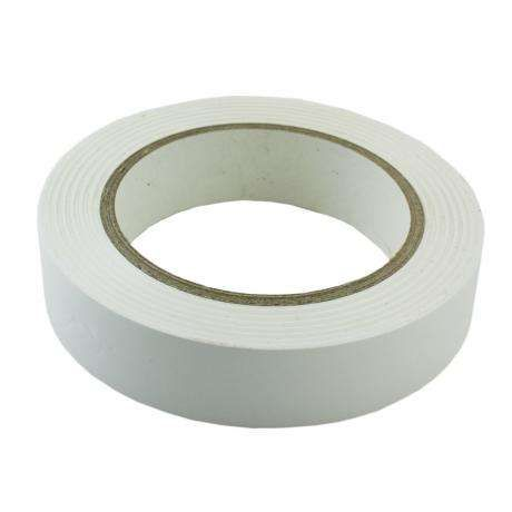 Sticktape Com 1 Wide Premium Stick Tape St01 Stick Tape Stick Electrical Tape