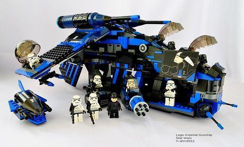 Lego Marvel Minefiguers Ides Lego Star Wars Mocs Where Creativity
