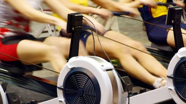 Top 10 Best Rowing Machines Prices and Review