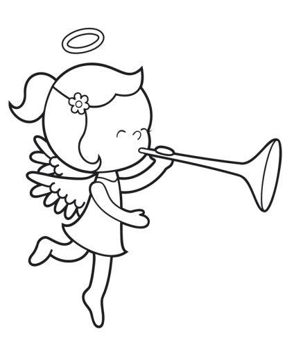 Ausmalbilder Gratis Engel Http Www Ausmalbilder Co Ausmalbilder Gratis Engel Ausmalbilder Ausmalbilder Gratis Ausmalen