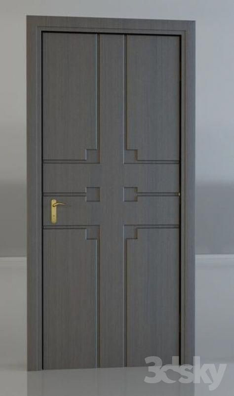 Oak Exterior Doors Exterior Entry Doors 30 Inch Frosted Glass