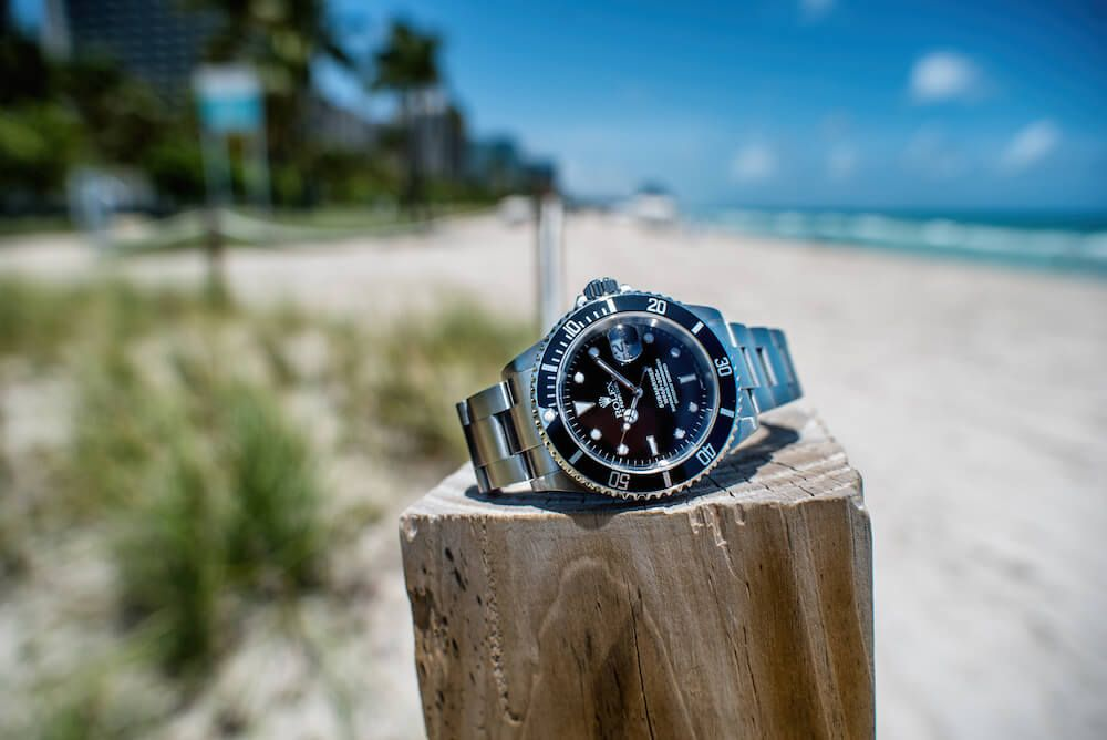 summer with pin of watches our guide prices selection coming colorful is buying