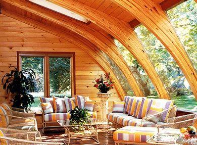 natural arch sunroom designs diy sunroom kits am would like