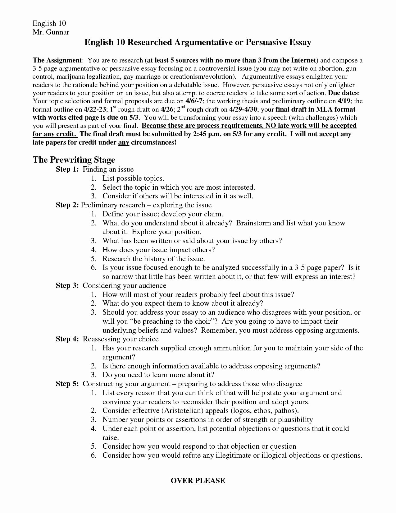 Mla Essay Outline Template Elegant Best S Of Printable Sample Mla