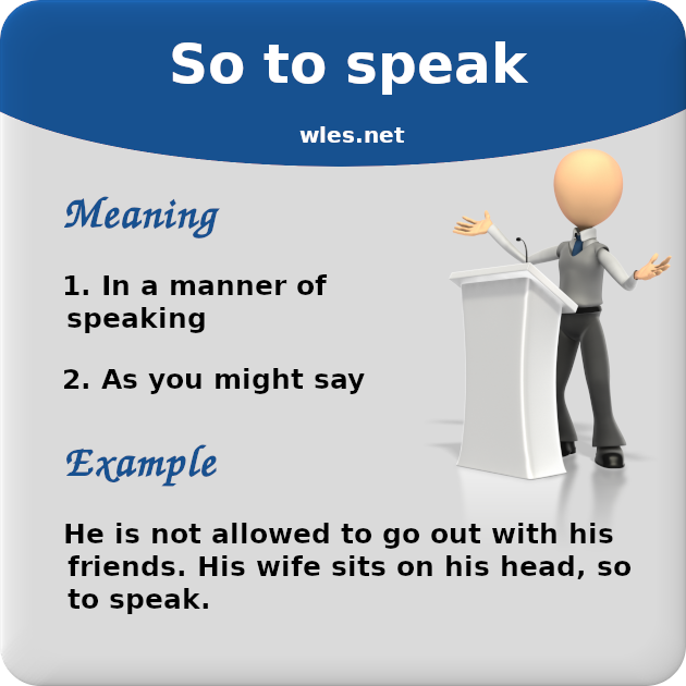 English Language Idioms West London English School Idioms English Language Idioms Conversational English Put in simple terms, you're speaking metaphorically. english language idioms west london