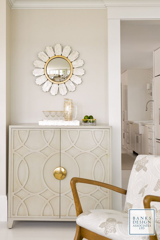 Interior Design Ideas Home Bunch An Interior Design Luxury Homes Blog: An Interior Design & Luxury Homes Blog