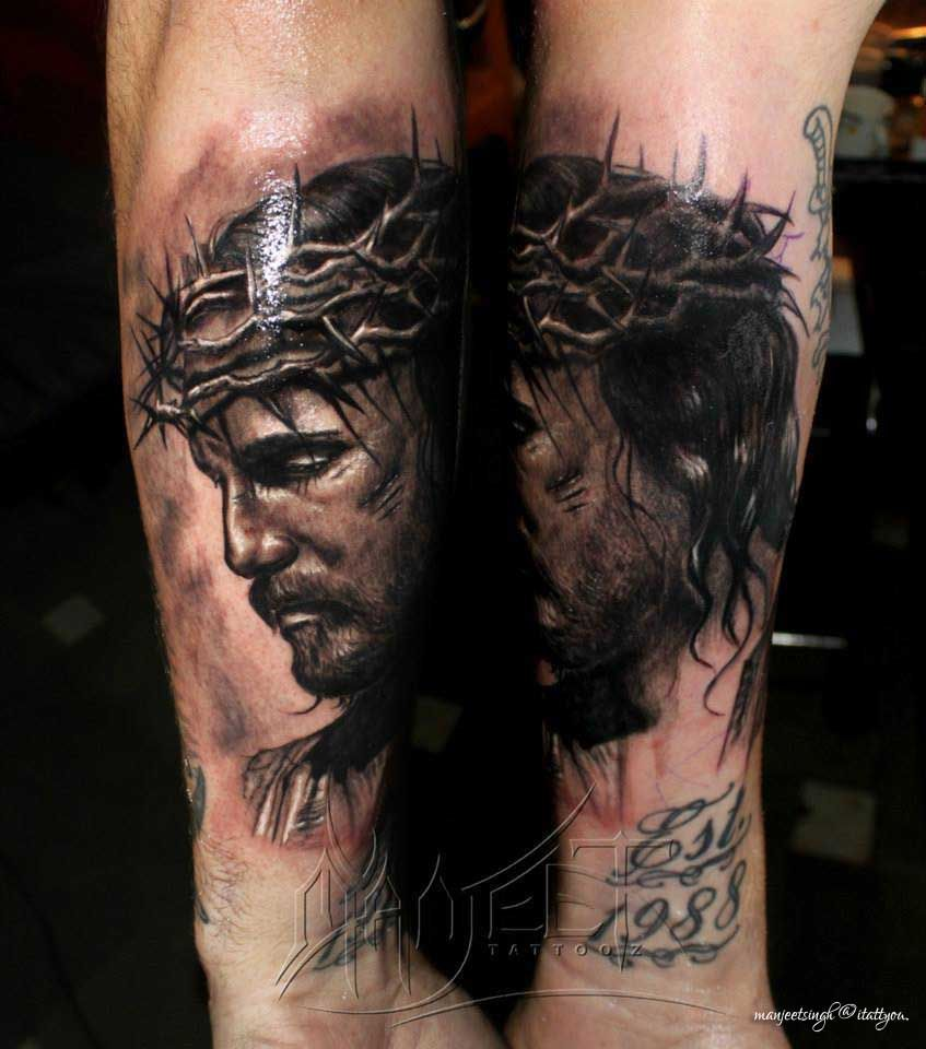 Evil tattoo kalisz piercing - Explore These Ideas And More