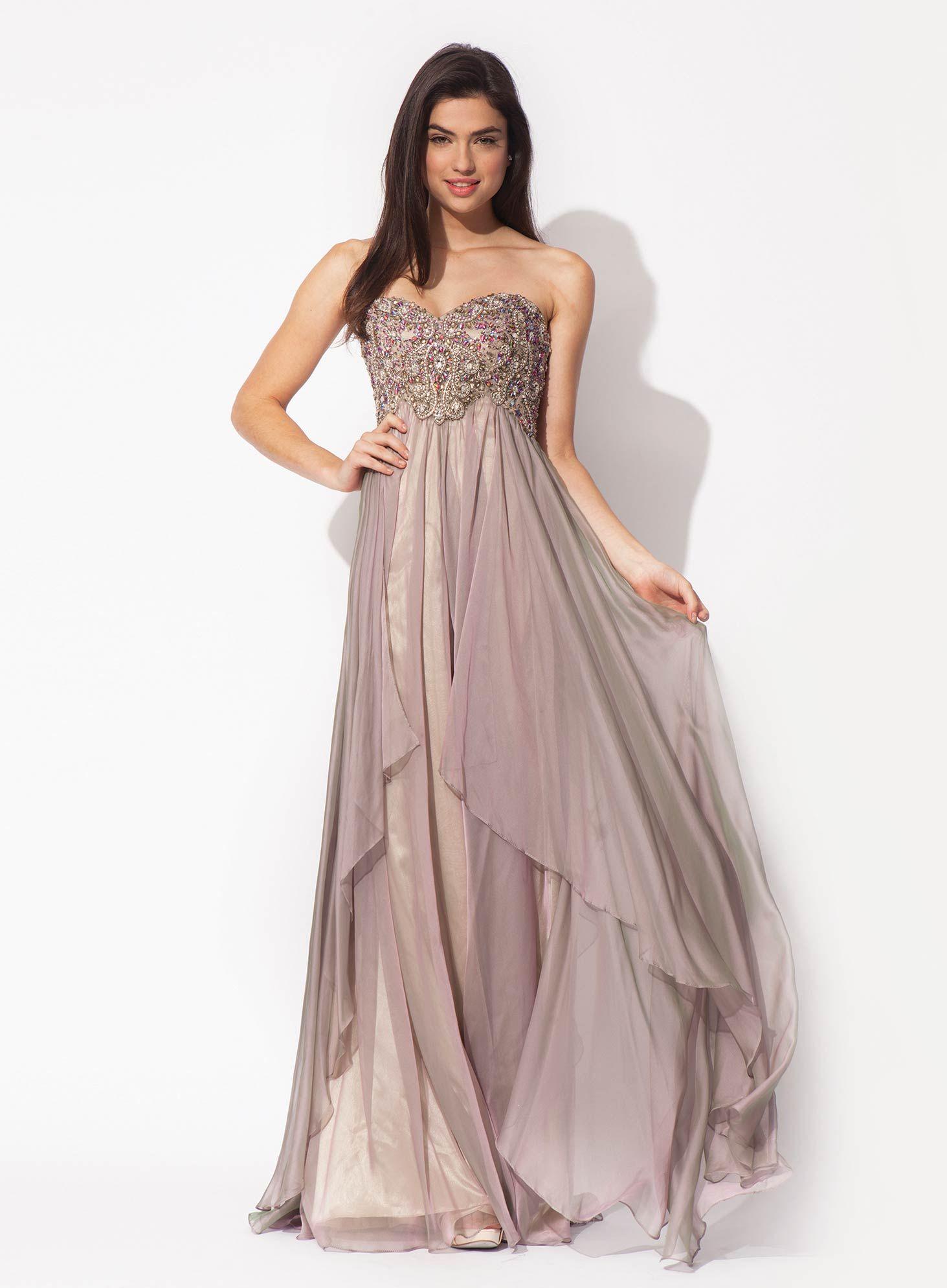 Jovani jovani dress dresses fancy pinterest