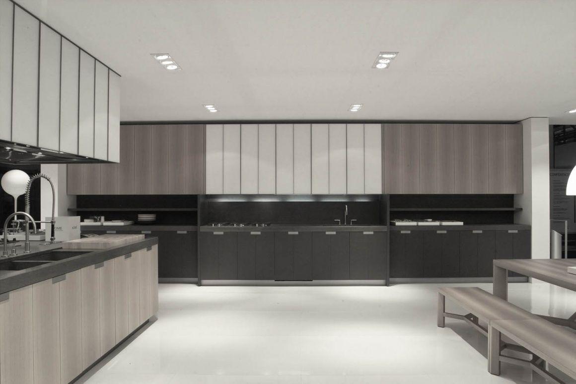 kitchen design for varenna