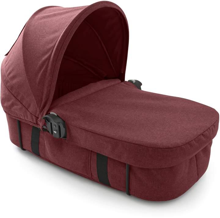 Infant Baby Jogger City Select Lux Pram Kit Size One Size Black