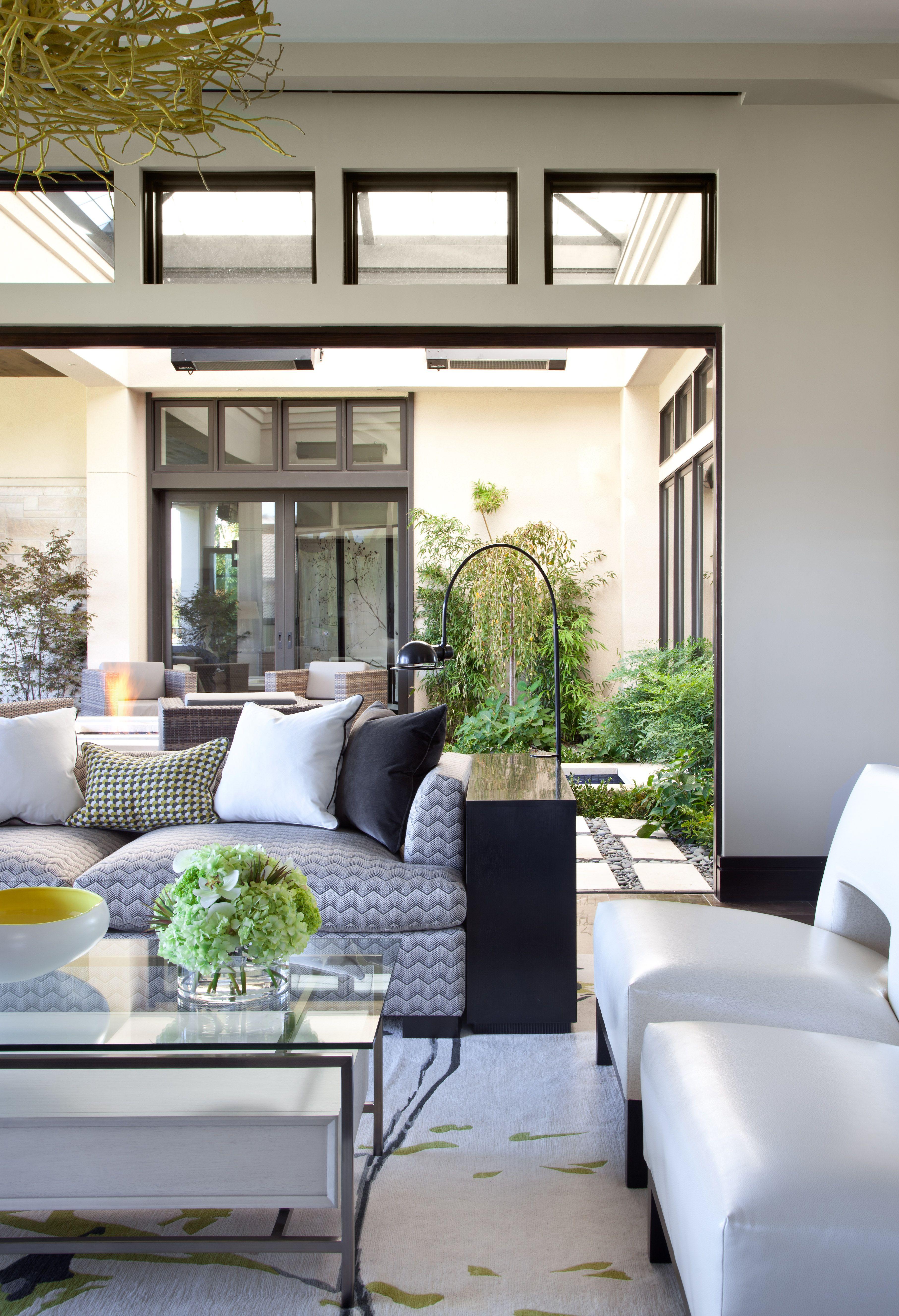 Modern Manor Denver Co Www Ashleycampbell Com Interior Design