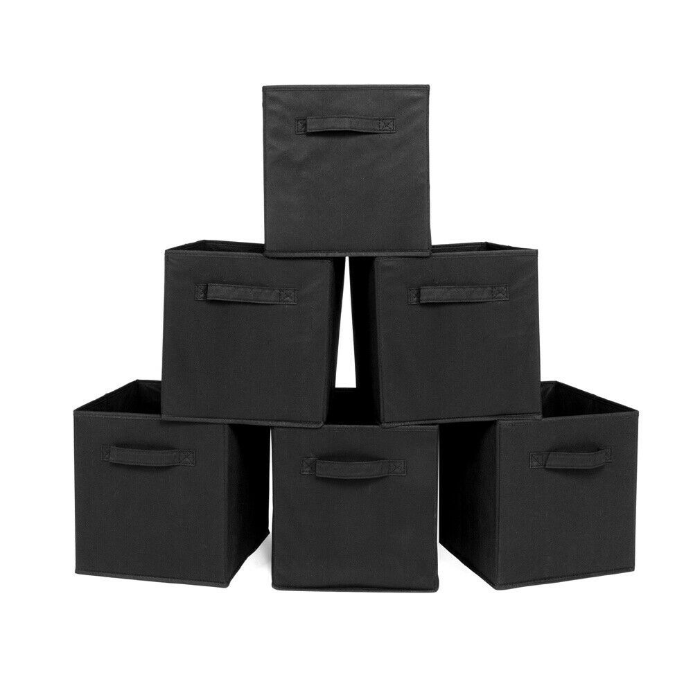 Https Ift Tt 2jhkyte Storage Containers Ideas Of Storage Containers Storagecontainers Fabric Storage Bins Storage Bins Organization Fabric Storage Boxes