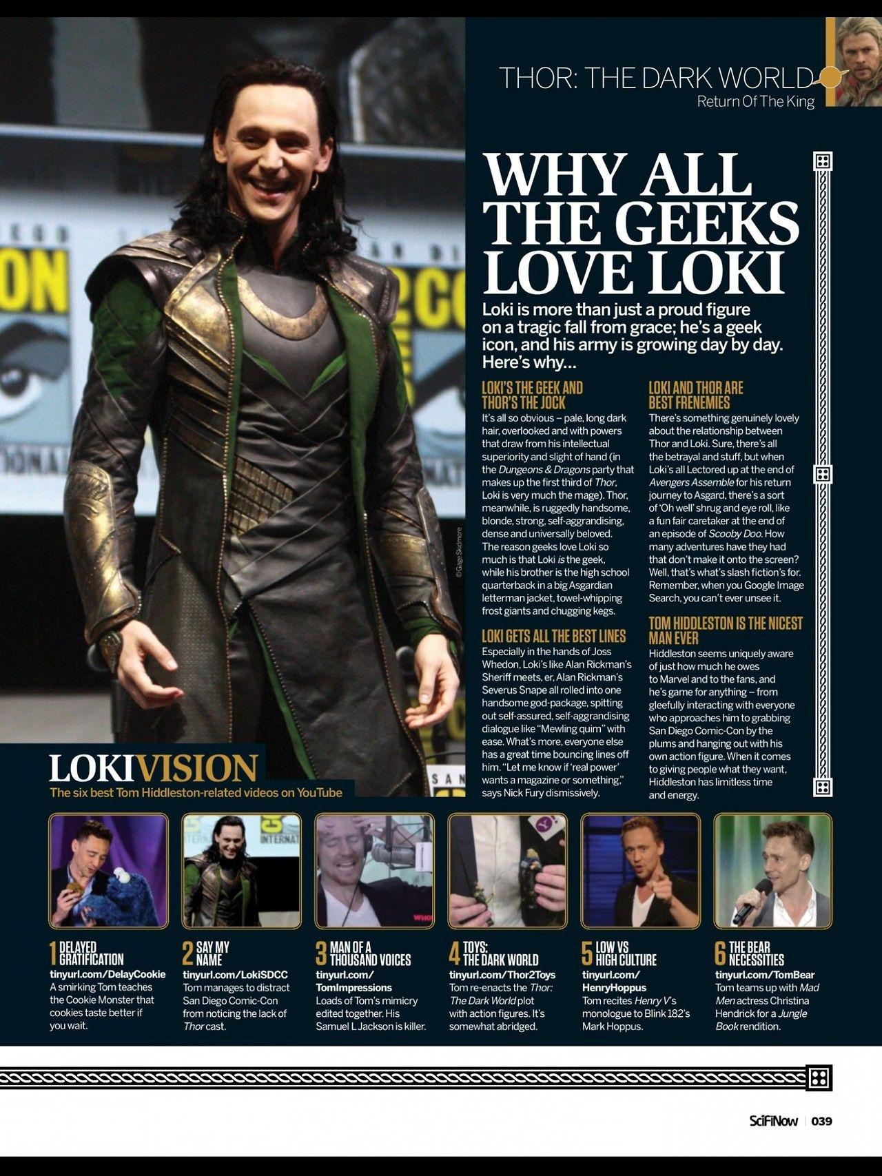 loki, loki's army, loki of asgard, loki laufeyson, loki of jotunheim, geek, nerd, jock