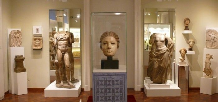 Museum Of Archeology Zagreb Croatia Museums And Galleries Culture New Experience Cultural Events Travel Tips Enjoy And Lea Zagreb Museum Culture