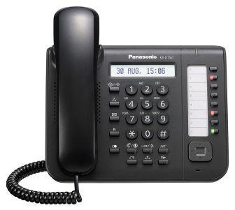 Service Manual Panasonic Kx Dt521 Digital Phone Phone Panasonic