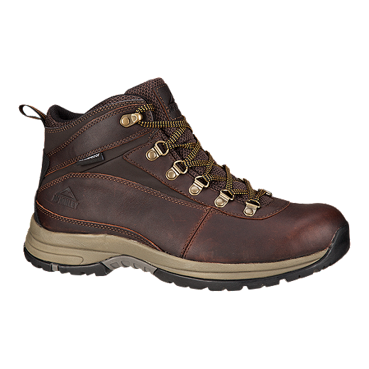 Boots, Mens hiking boots