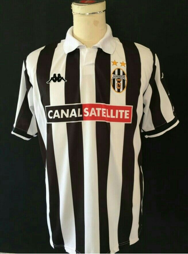 Baggio XL SHIRT MAILLOT TRIKOT 1990-91 Juventus Maglia Home #10 R Top