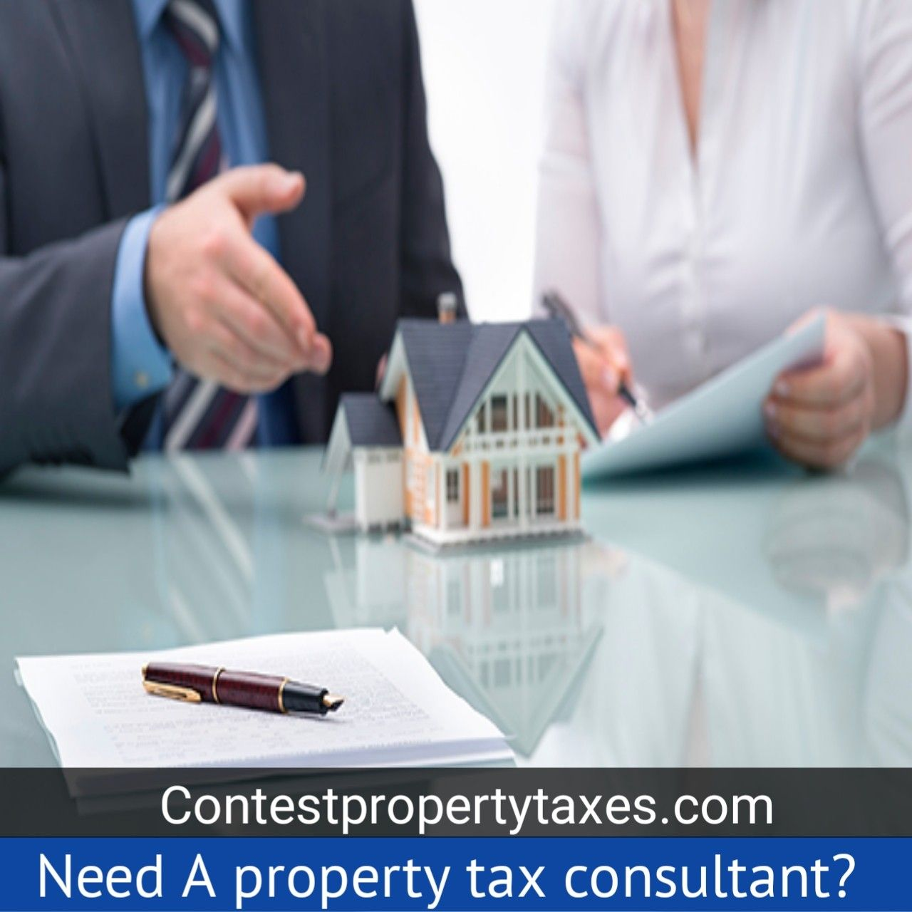 Best property tax consultant course in 2020 in 2020