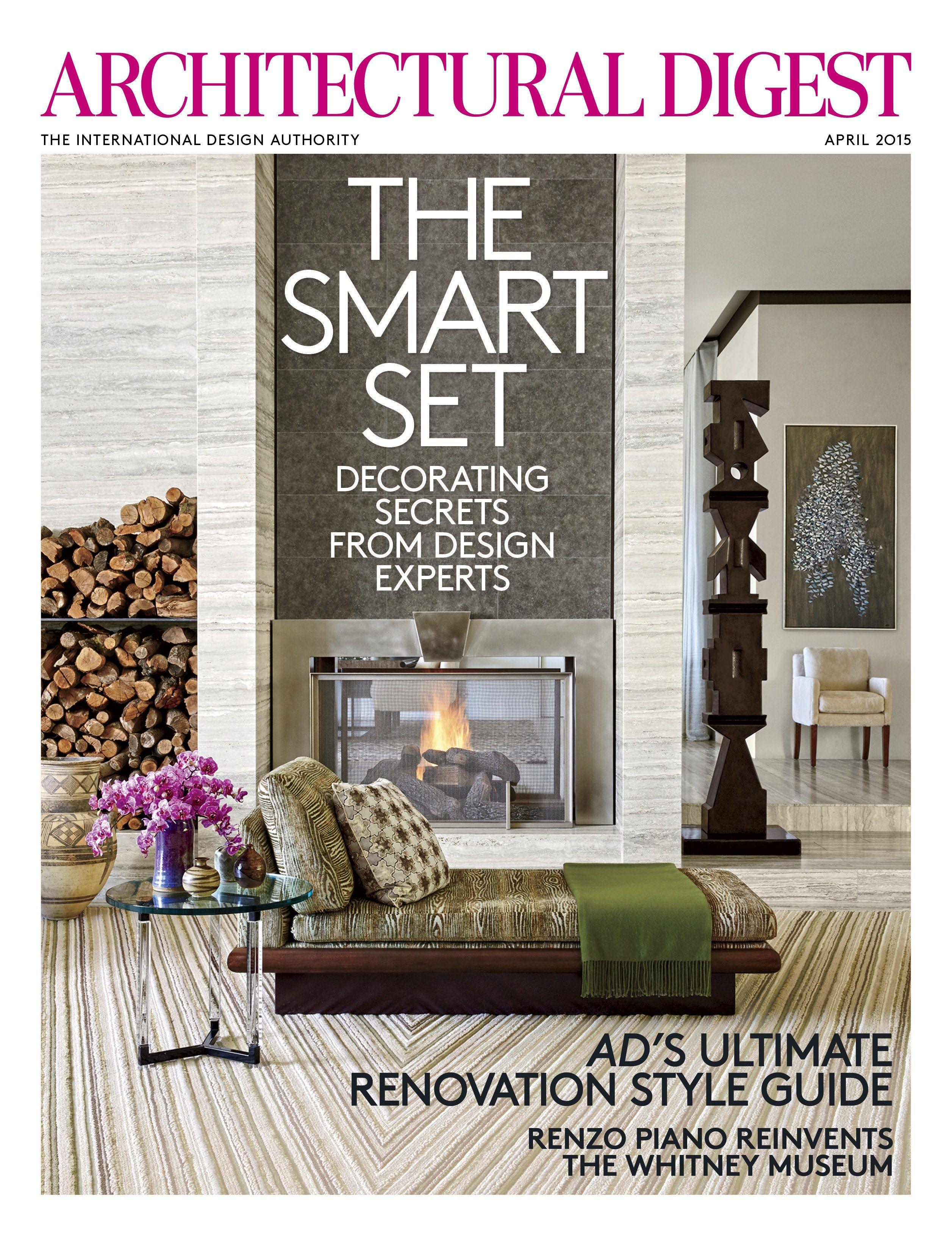 DIGEST | Interiors | Pinterest | Interior design magazine, Editor ...