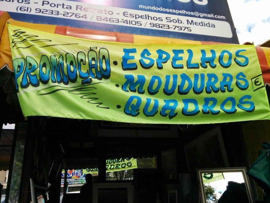 Brasil, Pátria educadora!... haaaarrrrr